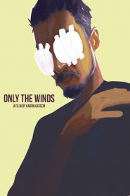 Only The Winds