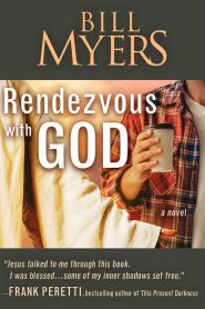 Rendez-vous With God